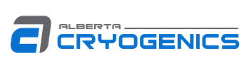 Alberta Cryogenics | Cryogenic Solutions. Cryogenic Pump Repair and Sales