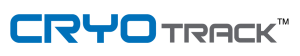 cryotrack-logo2016-02