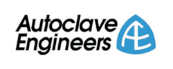 autoclave-engineers-logo