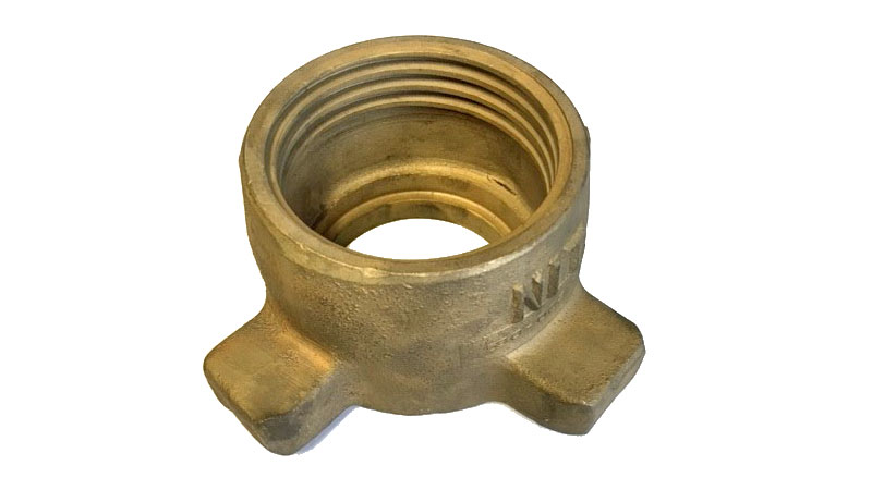 CGA Hose Fittings