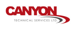 Canyon Tech Services